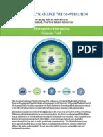 M12_CT_TherapeuticJournaling.pdf