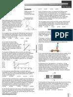 dinamica impulsiva - revisão panosso 2014