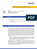 GUIA TV SEM18  TERCERO.pdf