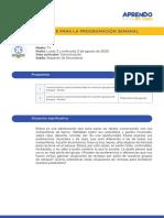 GUIA TV SEM18  SEGUNDO.pdf
