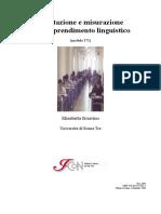 5 M00371.pdf