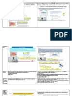 Est 1 - Resumen primer parcial.docx