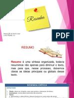 RESENHA SLIDES 9ºS ANOS A,B,C  3º BIMESTRE 2020.pdf