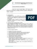 5.6. ESPECIFICACIONESTECNICAS_mobiliario_QUINGAO