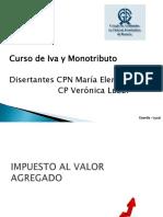 4505-Impuestos_indirectos_IVA.pdf