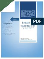 GRUPO-3_Trabajo De investigación-CE020 principios de economia.pdf