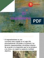 Impresionismo S34C101ok...pptx