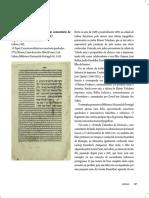 Biblia_Isaias_e_Jeremias_com_comentario.pdf