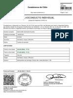 admin-salvoconducto-individual-mudanza-48765862