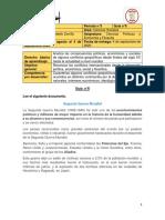 Guía 11 septiembre - Ciencias Políticas Economía y Filosofía