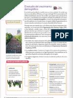 Guía sociales 10.1 - Junio 2020