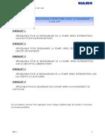 7-anim_checklists_before_restarting_an_mpp-FR