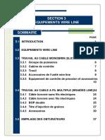Wire Line.pdf