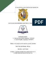 POLARIZACIÓN REGULADOR ZENER (2)