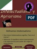 intelectualismoyapriorismo-130402222940-phpapp01