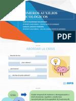 Primeros Auxilios Psicologicos Docentes.pptx