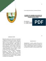 103916952-GLOSARIO-DE-PALABRAS-ANTROPOLOGICAS.pdf