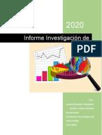 Investigacion de mercados-2