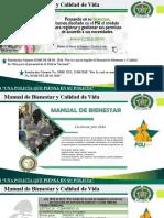 PRESENTACIÓN MANUAL DE BIENESTAR Y CALIDAD DE VIDA.pptx