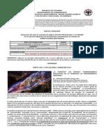 GUIA # 005 BIOLOGÍA GRADO 11°.pdf