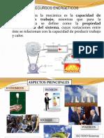 presentacion 1A plantas termicas 2020-I SISTEMAS TERMICOS FS