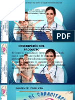 Martinez-Perez- Huertas- Unidad 3.pptx
