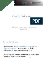 Week4_MKTG5605_Activation-Channels