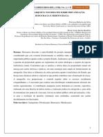 BEAKLINI, B.L.R; OLIVEIRA, A.M; SILVA, P.R. A posição anarquista nos debates sobre privatização, burocracia e meritocracia. (2020).pdf