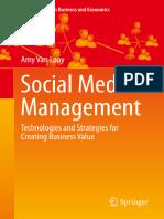 2016_Book_SocialMediaManagement