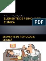 ELEMENTE+DE+PSIHOLOGIE+CLINICĂ