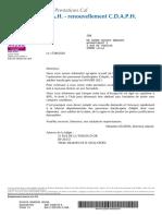 1597878765374-cnaf.pdf