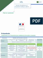 GBCP_DEP06_Formation_MEP