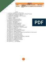 LIBRO DE TRABAJO. DESARROLLO PERSONAL Y TALLER DE LIDERAZGO(1)-convertido.docx