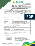 1ª visita técnica - PDF