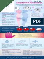 Infografia-VPH.pdf