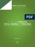 CURSO DE DERECHO CIVIL GENERAL Y PERSONAS FINAL 2  FEBRERO DE 2014.pdf
