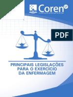 legislação enf.pdf