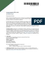 Información sin requisitos_0047559-2020-08-21