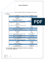 Lista de Materiais MODELO.docx