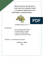 INFORME 6 Tecno II.pdf