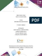 Propuesta Pedagogica D.S.A. final.docx