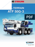ATF 50G-3 Bluetec_compressed.pdf