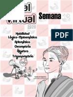 CICLO ANUAL 2020 - SEMANA 12_compressed.pdf