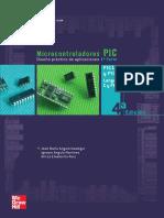 362721854-Microcontroladores-PIC-Diseno-Practico-de-Aplicaciones-Primera-Parte-.pdf