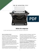 Antes de empezar _2019.pdf