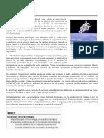 Tecnología.pdf