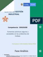 PRESENTACIÓN FOMENTAR.pdf