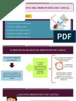 CAPITULO 8-FLUJO DEL PRESUPUESTO DE CAPITAL-TERMINADO (1) (1)-ultomo.pptx