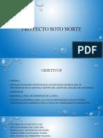 Proyecto soto norte.pptx