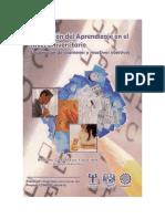 Evaluacion_Aprendizaje_Uni.pdf